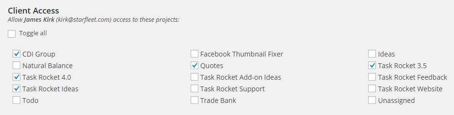 client-control-new
